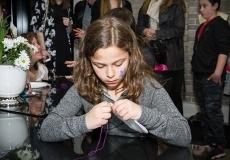 hc fashions birthday parties (3)