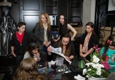 hc fashions birthday parties (5)