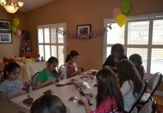 hc fashions birthday parties (6)